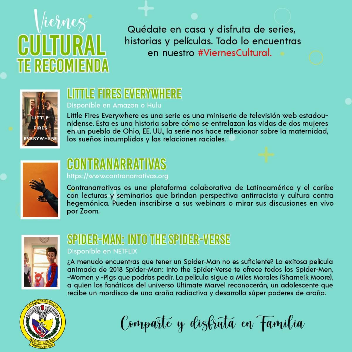 Viernes Cultural-13_1